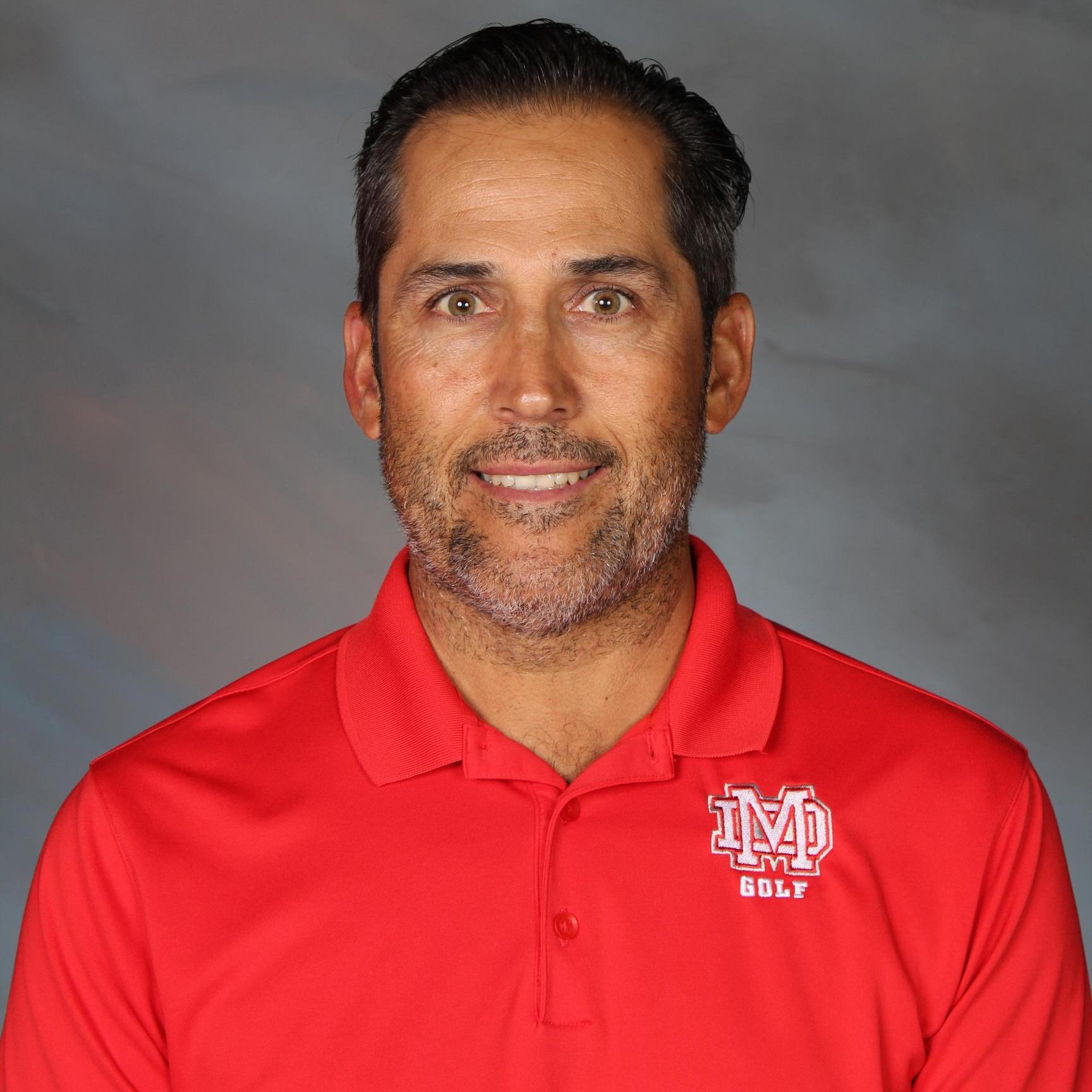 Ramon Aguirre's Profile Photo