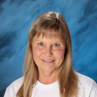 Julie Raftis's Profile Photo