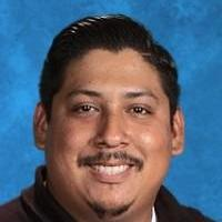 David Inga's Profile Photo