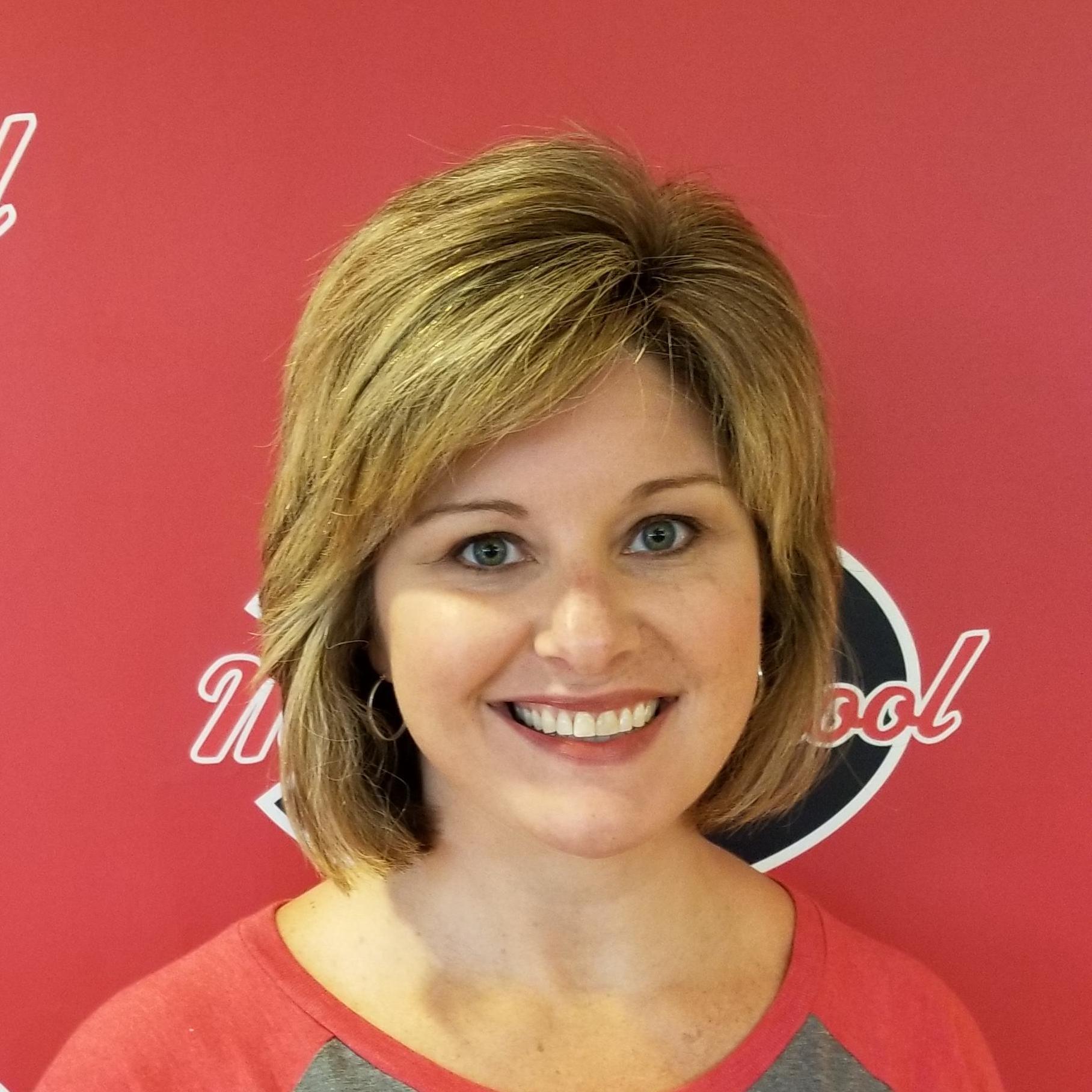 Haley Kuhlman's Profile Photo