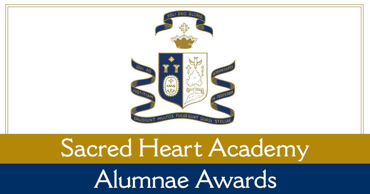alum-awards