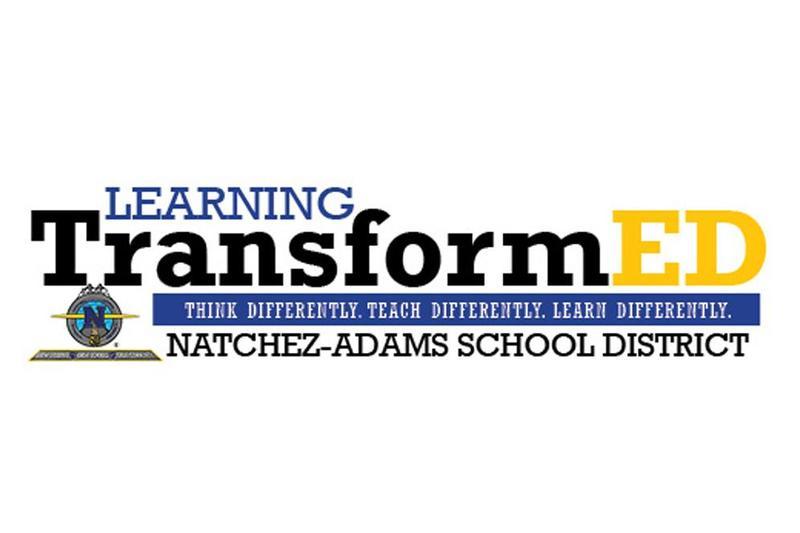 Transform Ed Logo