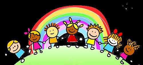 Preschool Screening Featured Photo