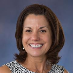 Cathy Walker's Profile Photo