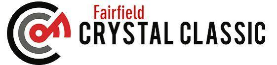 Fairfield Show Choirs Hosting Crystal Classic 2019 March 16 at Fairfield HS; Soloists at Freshman School Featured Photo