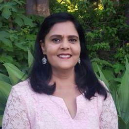 Madhu Saraswat's Profile Photo