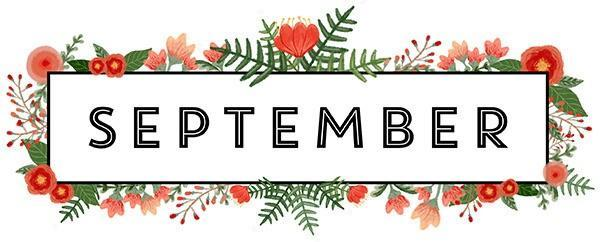 September Grade Level Happenings Featured Photo