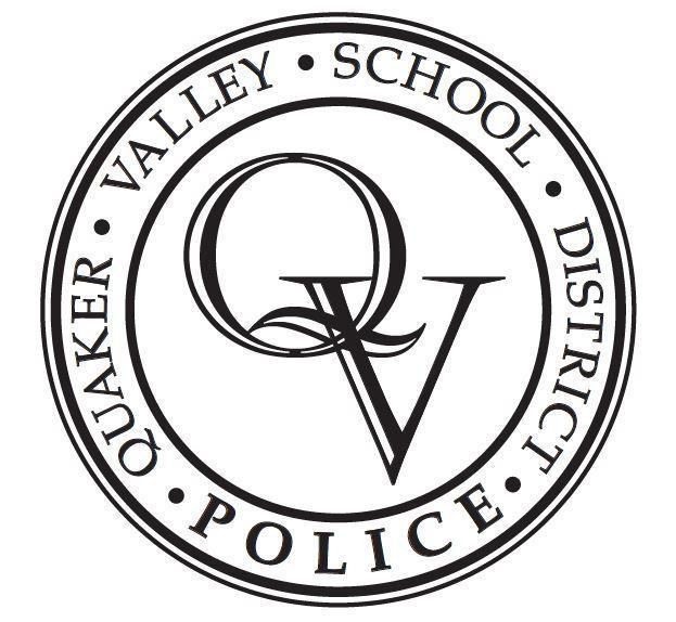 QV Police