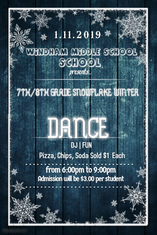Winter Dance 7th 8th.png