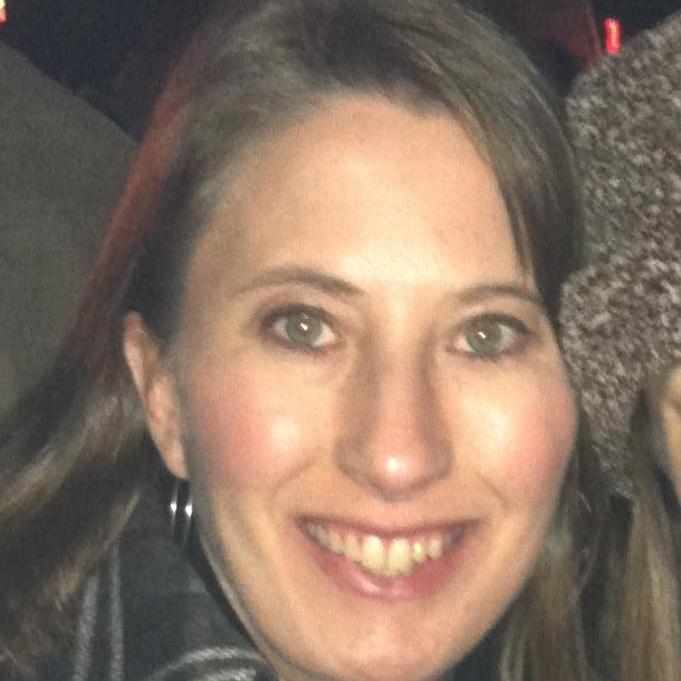 Christa Rowland's Profile Photo