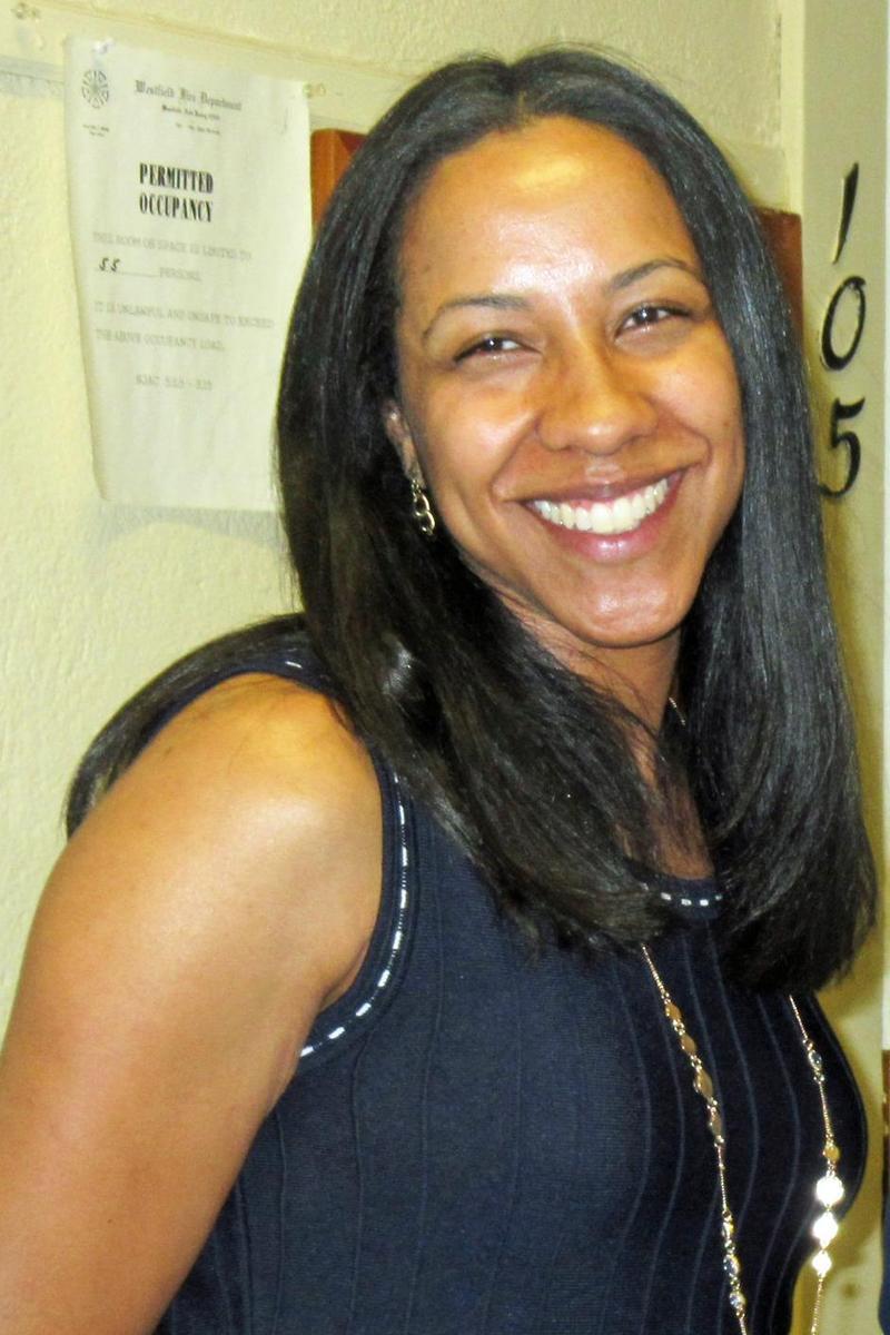 Crystal Marsh, currently assistant principal of Edison Intermediate School, will succeed Joseph Malanga as principal of Wilson Elementary School in Westfield, effective August 1.