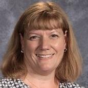 Lori Rossi's Profile Photo