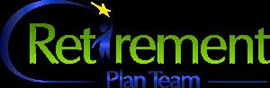 Retirement Team Logo