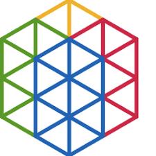 3D Box Image