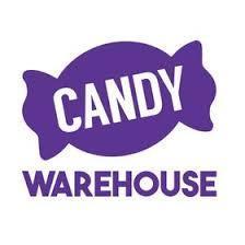 Candy Warehouse.jpg