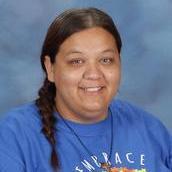 Janelle Gonzalez's Profile Photo