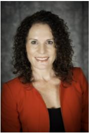 Dr. Emily Price Principal