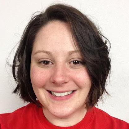 Crystal Schmidt's Profile Photo