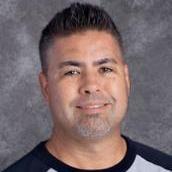 Louis Rivera's Profile Photo