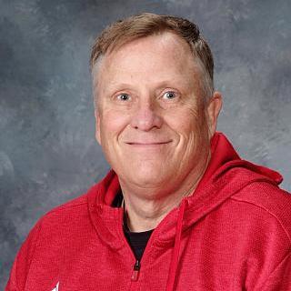 Jerry Mcsherry's Profile Photo