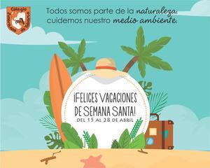 POSTAL VACACIONES DE SEMANA SANTA (1).jpg