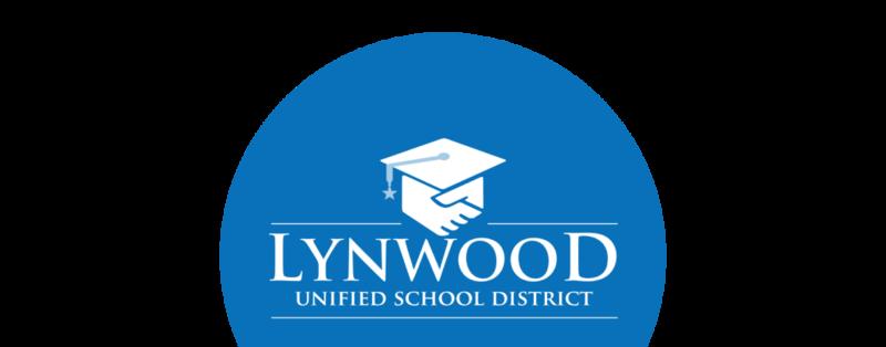 Lynwood USD logo
