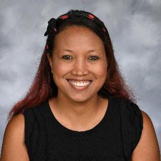 Cynthia Seyler's Profile Photo