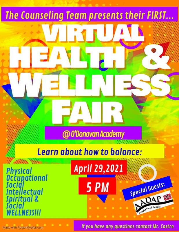 Health & Wellness Fair Flyer ENGLISH.jpg