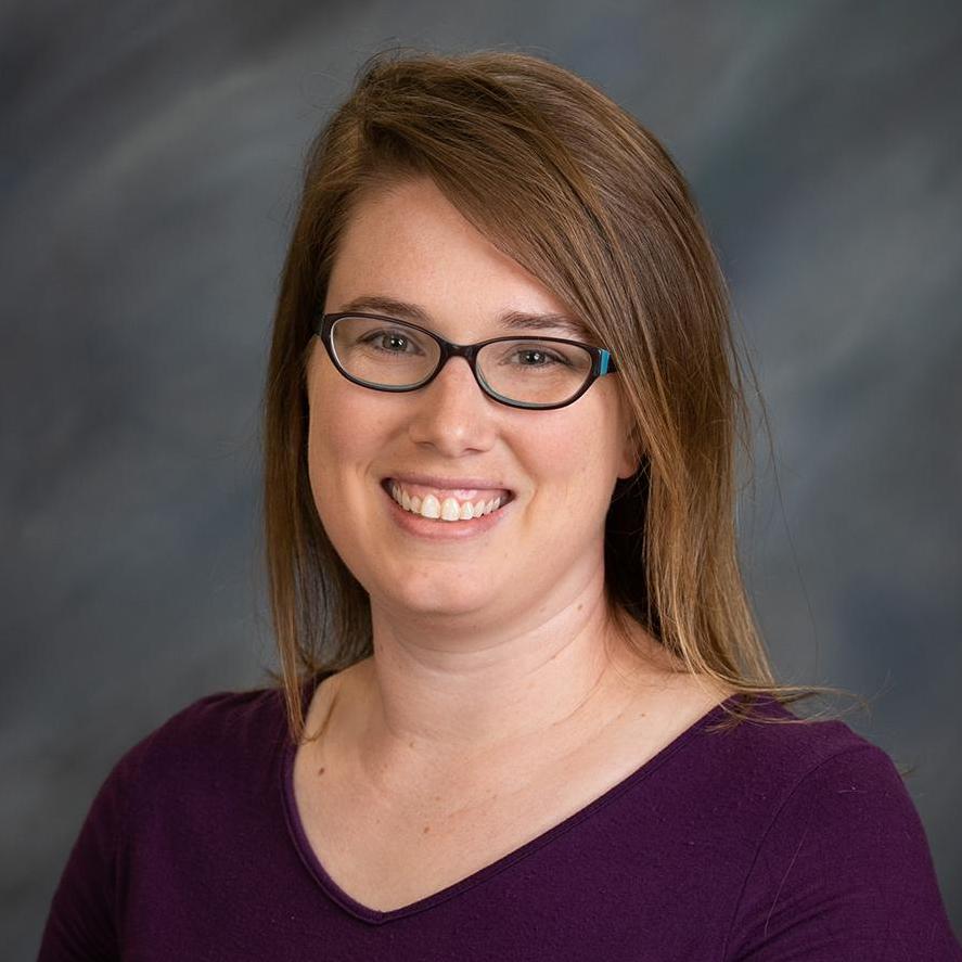 Jennifer Everitt's Profile Photo