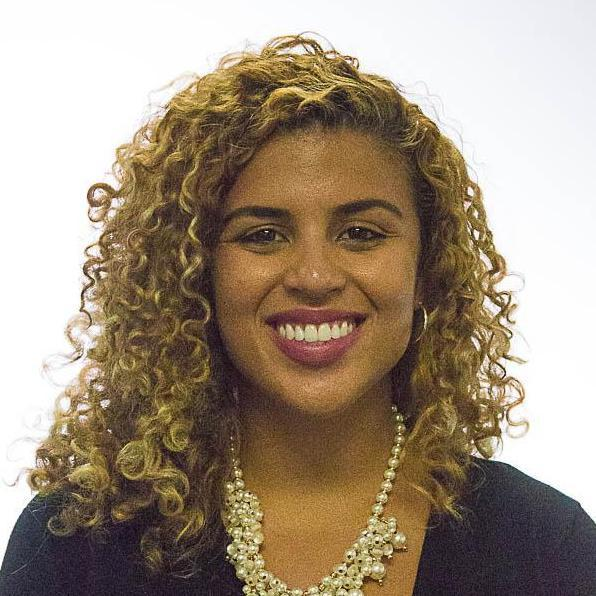 Nejle Huaracha's Profile Photo