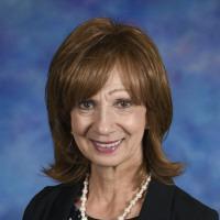 Cynthia Koranda's Profile Photo