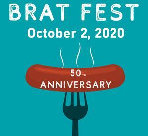 D75 Brat Fest 2020