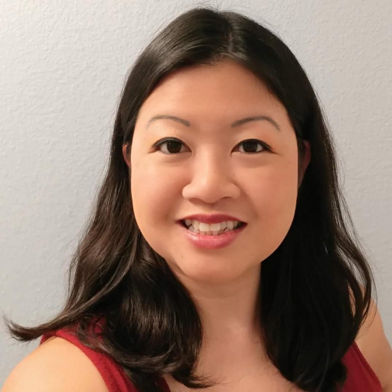 Mary Lee's Profile Photo