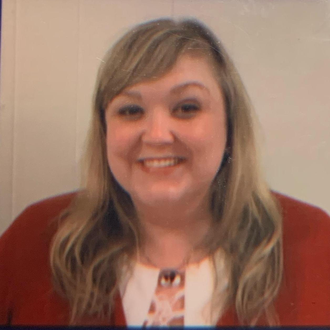 Stacy Nance's Profile Photo