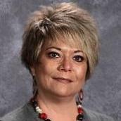 Sherri Ware's Profile Photo