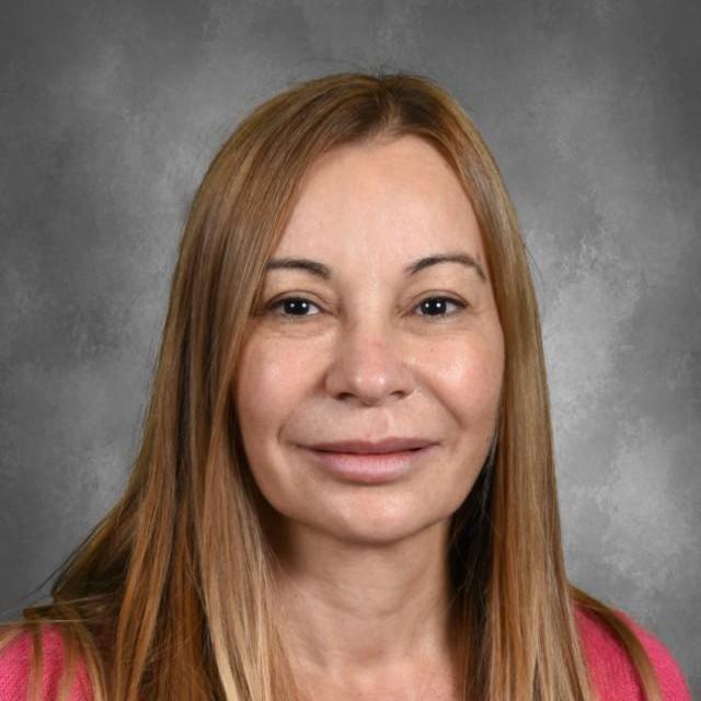 Allie Furlan's Profile Photo