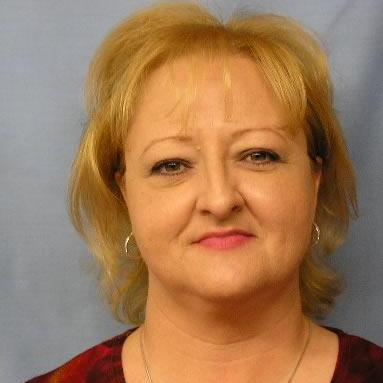 Sheryl Evans's Profile Photo