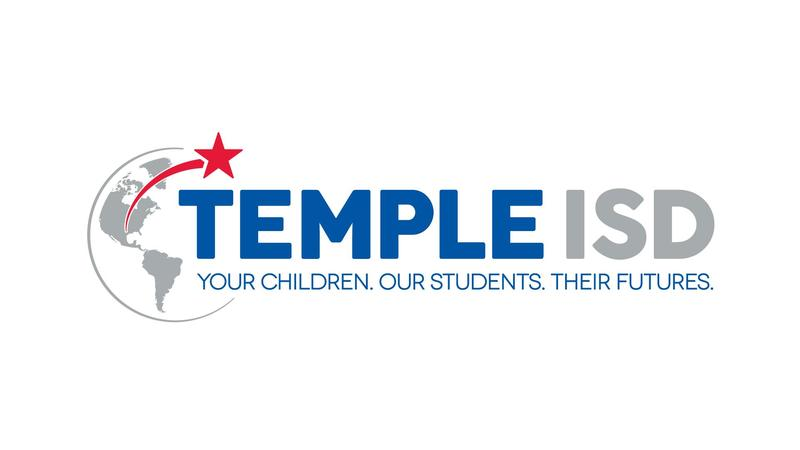 Temple ISD to save taxpayers money with bond refunding Featured Photo