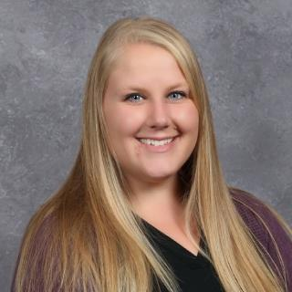Kristen Alderman's Profile Photo