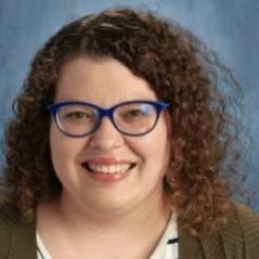 Kacie Noyes's Profile Photo