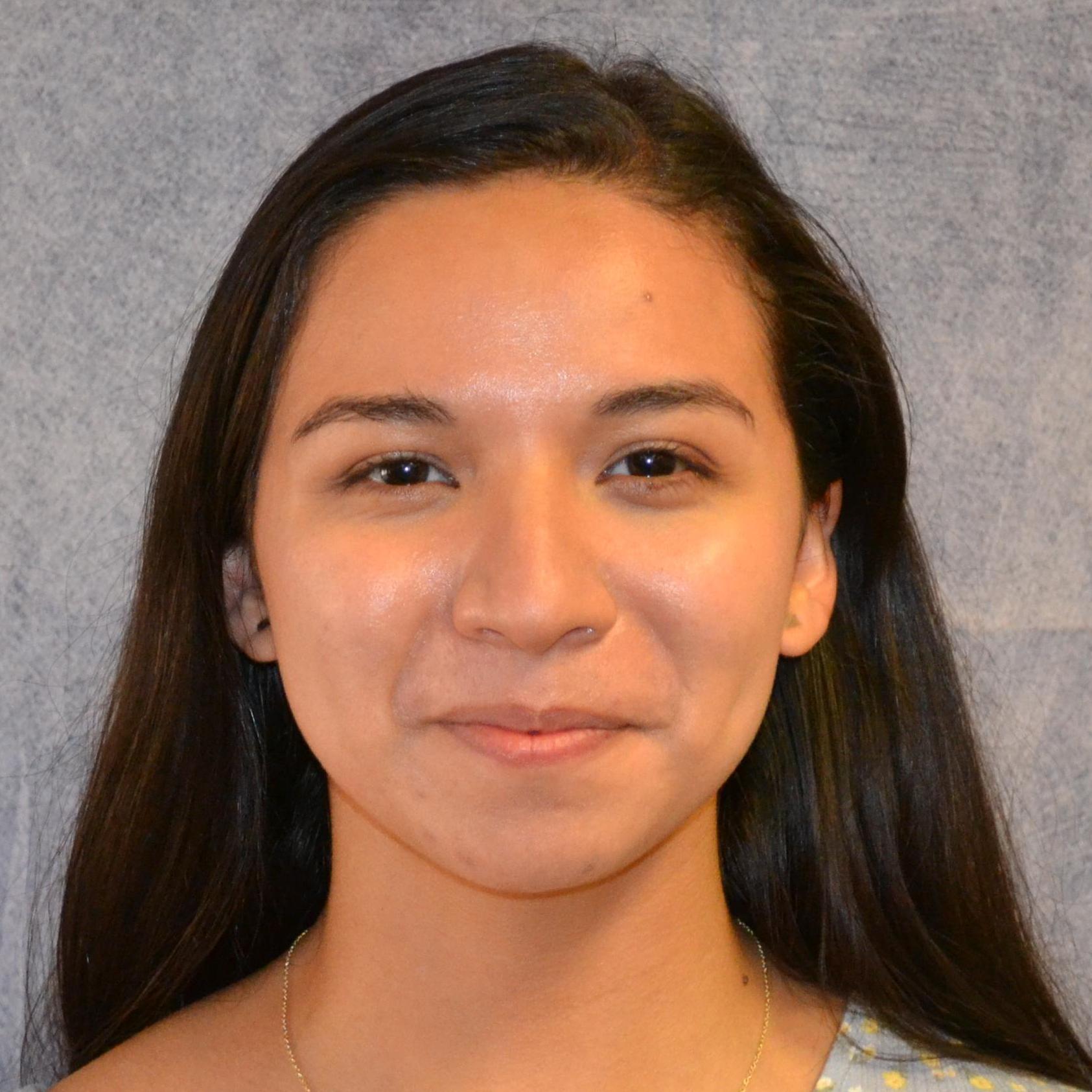 Teresa Ruiz's Profile Photo