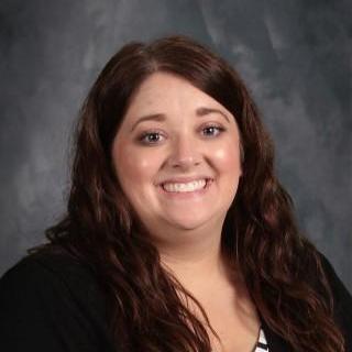 Kristyn Gutierrez's Profile Photo