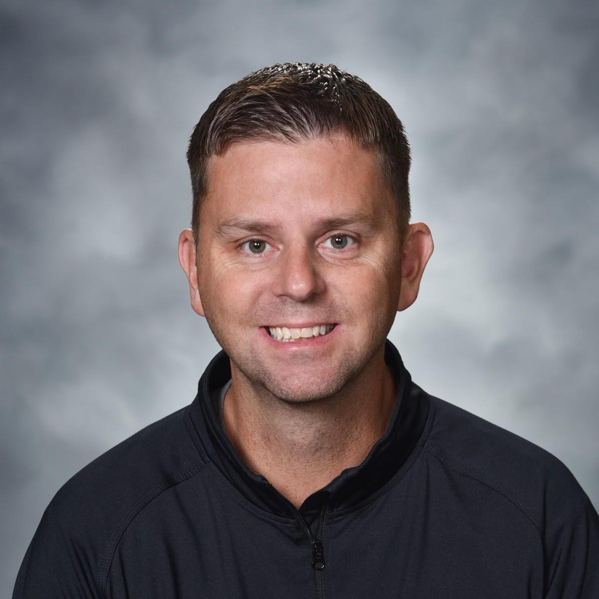 Rick Wical's Profile Photo