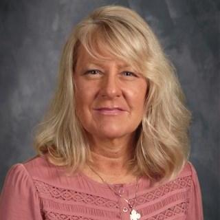 Karen Roesler's Profile Photo