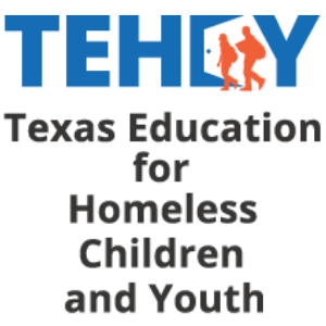 Tx Ed for Homeless Children & Youth Featured Photo
