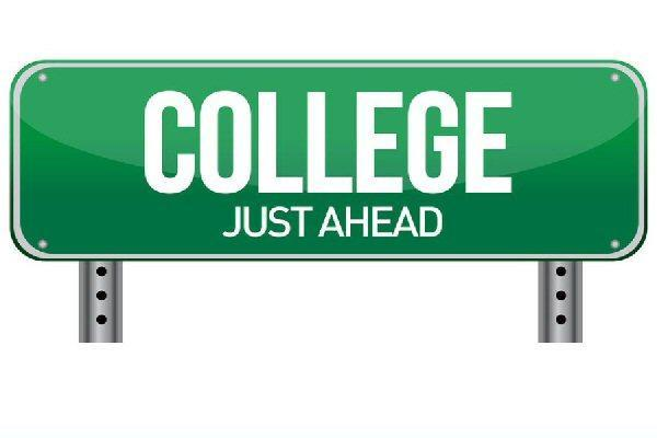 College Application Days Coming November 2nd and 3rd! Thumbnail Image