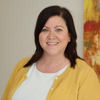 Megan Thompson's Profile Photo