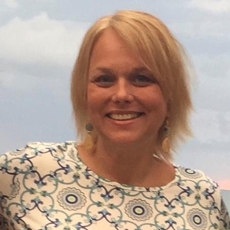 Karyn Fitzsimmons's Profile Photo