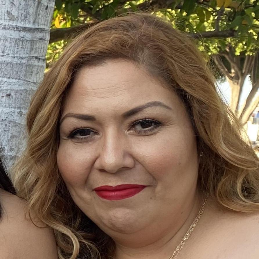 Cynthia Hurtado's Profile Photo