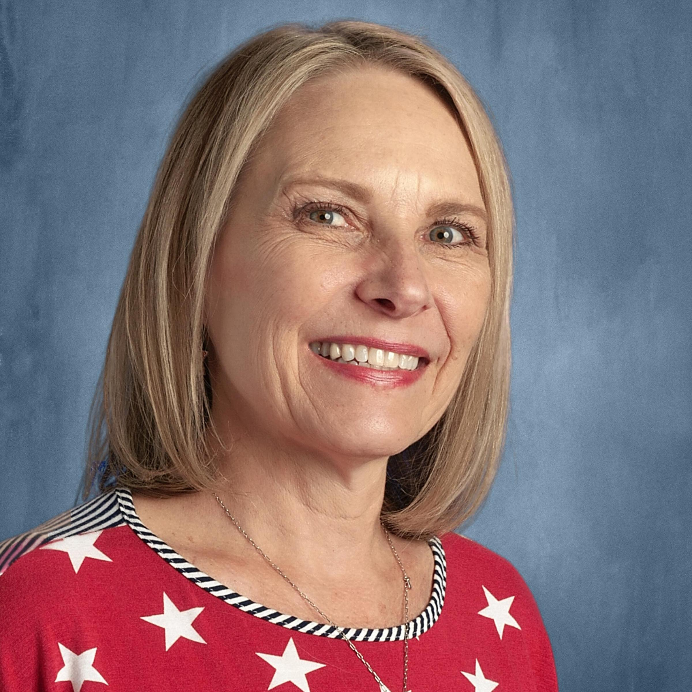 Diane Meester's Profile Photo